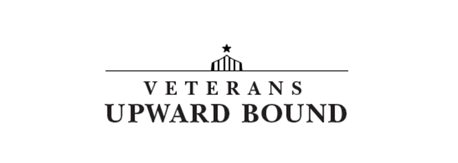 UW-Milwaukee Veterans Upward Bound