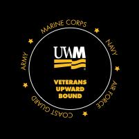 Veterans Upward Bound UWM