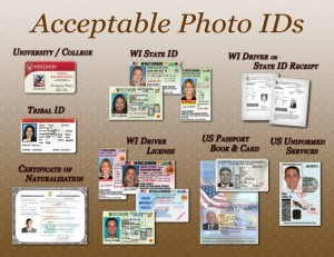 acceptable_IDs