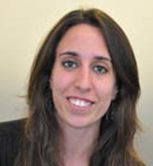 Isabella Rieke