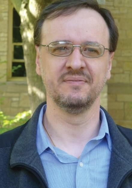 George Papakis