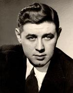 Henry Maier