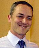 Dr. Eoin O'Neill