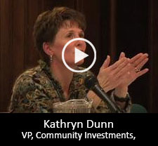 Kathryn Dunn