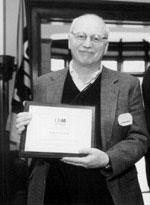 Greg Carman