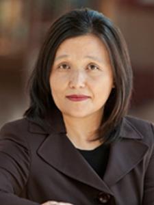 Chia Youyee Vang