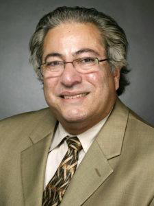 William Velez