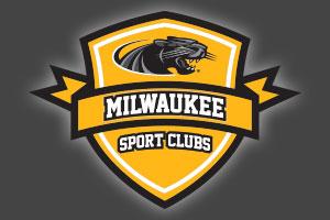 Milwaukee Men's Basketball Club