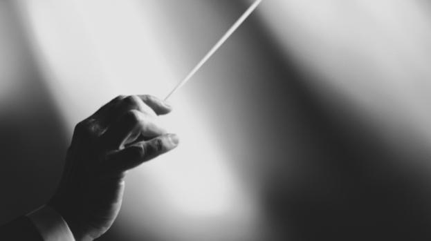 Details For Event 17385 – Windy Hill Symphonic Band