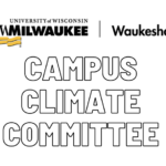 campus climate committee