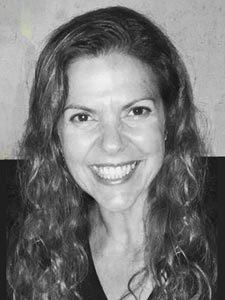 Carolyn Eichner